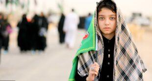 پانزدهم مهر؛ آخرین فرصت برای حضور در مسابقه «نوجوان اربعین»