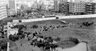 ایرانیان برای بازسازی بارگاه ائمه بقیع لحظهشماری میکنند